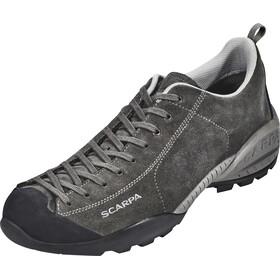 Scarpa Mojito GTX Scarpe, grigio